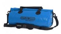 Ortlieb Rack-Pack (L) blau