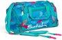 Ergobag Satch Sporttasche 50 cm Caribic Camou