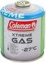 Coleman Gaskartusche Xtreme C300 (240g)