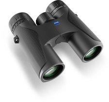 Zeiss Terra ED 8x32 2017 (schwarz)