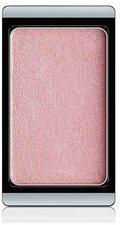 Artdeco Hypnotic Blossom Eye Shadow - 114 Pearly Gerbera (0,8g)