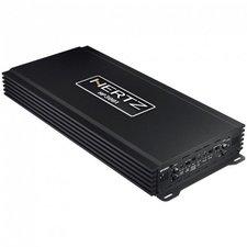 Hertz HP-3001