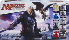 Hasbro Magic The Gathering - Arena Tears & Fears (deutsch)