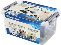 Menalux MKIT 09