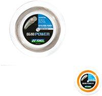 Yonex BG 80 Power - 200 m