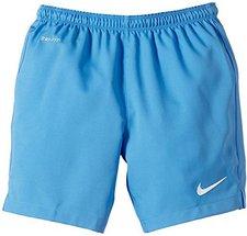 Nike Laser II Shorts Kinder blau