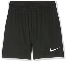 Nike League Shorts Kinder schwarz