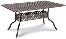 Best Freizeitmöbel Antigua 150x97cm (44251576)