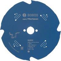 Bosch Expert for Fiber Cement (2608644122)