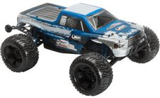 LRP Electronic S10 Twister 2 MT Brushless (120812)