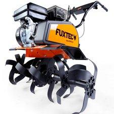 Fuxtec AF 1212