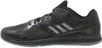 Adidas CrazyTrain Pro W core black/night metallic/onix