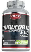 Best Body Nutrition Tribuforte EVO 100 Caps