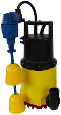 Zehnder Pumpen S-ZPK 35 KS