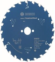 Bosch 230 x 30 mm, 30 (2608644338)