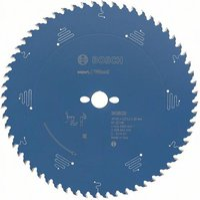 Bosch Expert for Wood 355 x 30 x 3,0 mm, 60 (2608644074)