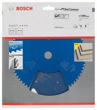 Bosch 230 x 30 mm (2608644347)
