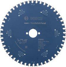 Bosch 230 x 30 mm, 48 (2608644368)