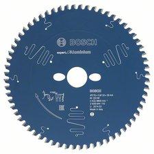 Bosch Expert for Aluminium 315 x 30 x 2, 8 mm, 96 (2608644116)