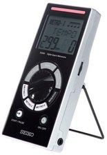 Seiko Instruments SQ200 Digital Quartz Metronom