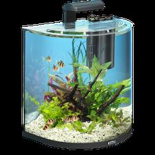 Tetra AquaArt Explorer Line Aquarium Set 60L an...