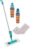 Leifheit Pflegesprüher Care & Protect Starter-Set (56499)