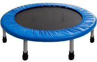 ScSPORTS Trampolin 101 cm