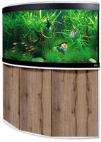 Fluval Aquariumkombination Venezia 350 LED