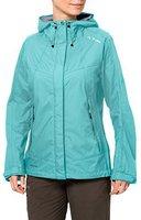 Vaude Women's Lierne Jacket icewater