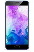 Meizu M5 16GB blau ohne Vertrag