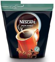 Nescafe Mokambo Tradición (500g)