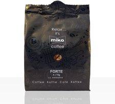 Miko Forte (48x65g)