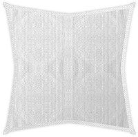 Windhager Sunsail Adria Quadrat 3,6m weiß