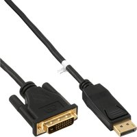 InLine 17112 DisplayPort