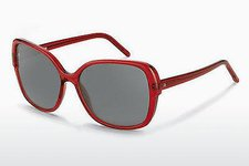 Rodenstock R3255 B (red/sun protect smoky grey)