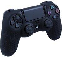 Lioncast PS4 Controller Schutzhülle
