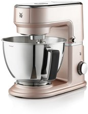 WMF KÜCHENminis One for All powder rose