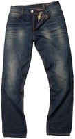 IXS Clayborne Jeans