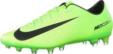 Nike Mercurial Veloce III AG-Pro electric green/flash lime/white/black