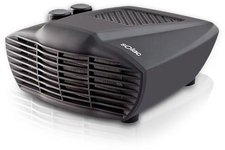 Solac Comfort 2000 (TH8323)