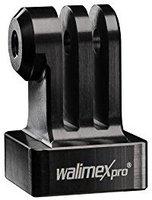 Walimex Pro Aluminium
