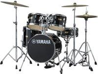Yamaha Manu Katche Junior Kit