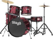 Stagg TIM122B WR