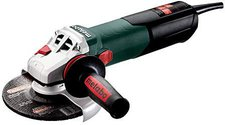 Metabo W 12-150 Quick (6.004070.00)