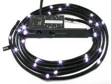 NZXT CB-LED10-WT weiß LED-Band 1m