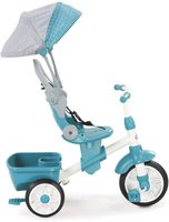 Little Tikes Perfect Fit Teal