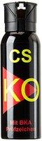 Ballistol KO-CS Spray  100ml