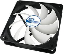 Arctic Cooling S3 Turbo Module