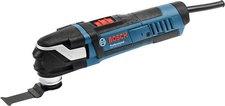 Bosch GOP 40-30 Professional (0 601 231 004)