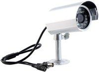 VisorTech ASC-1420 IR